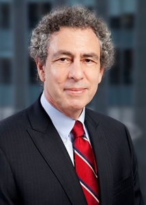 Bona Law Adds Star Antitrust Attorney Steven Levitsky from DLA Piper to Open and Lead New York Office (Photo: Business Wire)