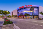 STAPLES Center announces promotions to executive level management team. (Photo: Business Wire)
