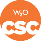 W2O Group and Syracuse University (SU) today announced that they will celebrate the five-year anniversary of the W2O-Newhouse Center for Social Commerce (CSC) with a special program taking place from November 8-10.