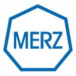 Merz and Teijin Announce Partnership to Bring Xeomin® (incobotulinumtoxinA) to Japan