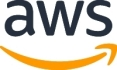 Amazon Web Services Inc.