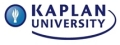 Delaware Technical Community College and Kaplan University Collaborate to Create Connected Degree Opportunities - on DefenceBriefing.net