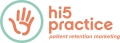 Hi5 Practice