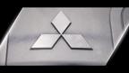 Mitsubishi Motors Re-Model A