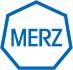 Merz e Teijin annunciano un partenariato per la commercializzazione di Xeomin® (incobotulinumtoxinA) in Giappone
