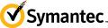 Symantec Corporation