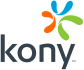 Kony Named a Leader for Low-Code Development Platforms by Independent Research Firm - on DefenceBriefing.net