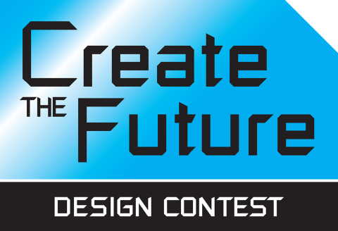 Mouser Electronics will join in recognizing the winners of the 2017 Create the Future Design Contest ...