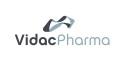 Vidac Pharma annuncia i risultati positivi dello studio clinico di fase 2a proof-of-concept sulla pomata VDA-1102 per il trattamento della cheratosi attinica