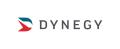 Dynegy Inc.