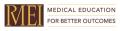 Postgraduate Institute for Medicine, in collaborazione con RMEI Medical Education, annuncia una campagna di sensibilizzazione alla formazione per la Giornata mondiale dell'artrite reumatoide