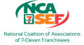 The National Coalition of Associations of 7-Eleven Franchisees
