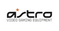 http://www.astrogaming.com
