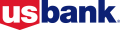 https://www.usbank.com/newsroom/index.html