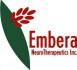 http://www.emberaneuro.com