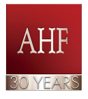 http://www.enhancedonlinenews.com/multimedia/eon/20171013005191/en/4196297/HIV%2FAIDS/AHF-AFRICA/AIDS-HEALTHCARE-FOUNDATION