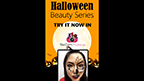 Halloween Beauty Series - try the hauntingly beautiful 3D AR Halloween looks in YouCam Makeup now!