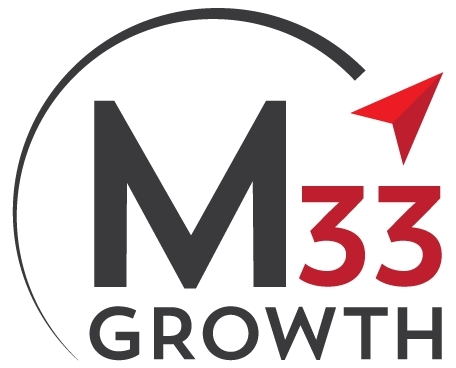 M33 Growth Launches $180 Million Debut Fund   Business Wire