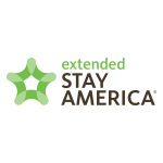 Extended Stay America Extends a Hand to Residents of Puerto Rico Displaced by Hurricanes Irma and Maria
