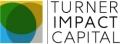 Turner Impact Capital