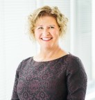 Bonnie Anderson, Chairman and CEO, Veracyte, Inc. (Photo: Business Wire)