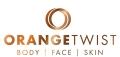 http://www.orangetwist.com