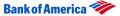 Bank of America Informa los Resultados Financieros del Tercer Trimestre de 2017