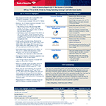 Q3 2017 Financial Results Press Release