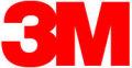 3M Crea Nuevo Material Reflectivo para Vestimenta Laboral Con Tecnología de Malla Romboidal