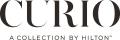 """旅行癖是根植于我们基因的吗?Curio Collection by Hilton推出""""好奇基因""""项目"""