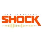 Esports Comes to Shake Up Northern California: Meet the San Francisco Shock