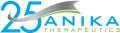 Anika Announces Regulatory Approval for MONOVISC®       in Australia for the Treatment of Pain Associated with Osteoarthritis of       all Synovial Joints