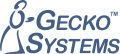 GeckoSystems, an AI Mobile Robotics Co., Updates Shareholders - on DefenceBriefing.net