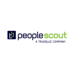 "PeopleScout is Now Largest RPO Globally by Volume, Named ""Major Contender"" on Everest Group PEAK Matrix™ of RPO Service Providers in Asia-Pacific"
