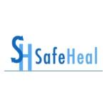 SafeHeal nomme le Dr Karl Blohm en tant que PDG pour préparer le lancement et la commercialisation