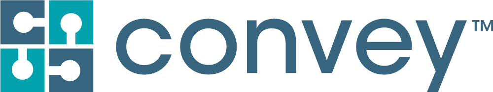 Convey Health Solutions Acquires Gorman Health Group Business Wire