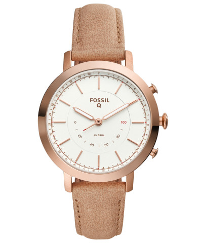 Fossil Q Neely (Photo: Business Wire)