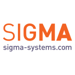 Sigma Systems Appoints Vladimir Mitrasinovic as Senior Vice-President of Sales and Managing Director for EMEA and APAC