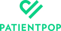 PatientPop Shares How to Attract and Engage Millennial Patients - on DefenceBriefing.net