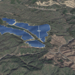Pacifico Energy Commences Construction on 62 MW Utility Scale Solar Power Plant in Toyota City, Aichi Prefecture, Japan