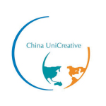 China UniCreative Group to Join Hands With Hollywood to Build Unique Movie IP Theme Parks in China