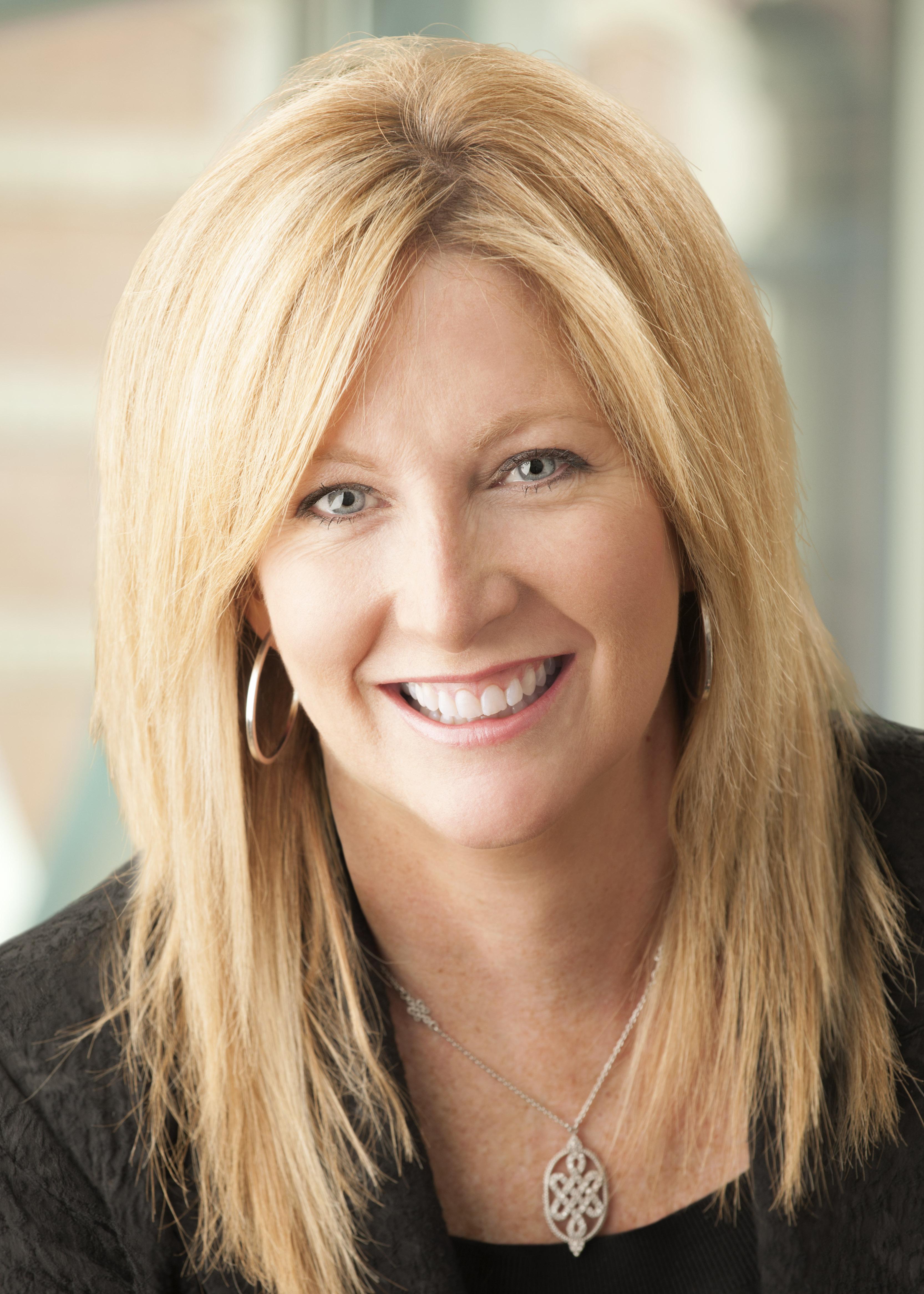 Lincoln Financial Group S Lisa M Buckingham Named Hr