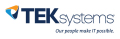 TEKsystems Showcases Strategies to Attract Top IT Talent at EDUCAUSE Annual Conference - on DefenceBriefing.net
