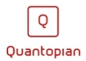Quantopian Crowd-Sourcing Investment Strategy Community Grows to 160,000 Members - on DefenceBriefing.net