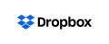 Dropbox presenta Dropbox Professional, una solución con herramientas de nivel empresarial avanzadas para trabajadores autónomos