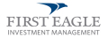 First Eagle Investment Management accetta di acquisire NewStar Financial