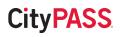 Se Lanza la Opción del Boleto Móvil para Tampa Bay CityPASS