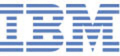 IBM Reports 2017 Third-Quarter Results - on DefenceBriefing.net
