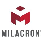 Milacron's First Klear Cans Hit Store Shelves; Partnering with S&W Fine Foods International (a Del Monte Pacific Ltd Company)
