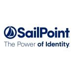 Neues Release von SailPoint SecurityIQTM hilft Unternehmen bei der rascheren Einhaltung globaler Bestimmungen